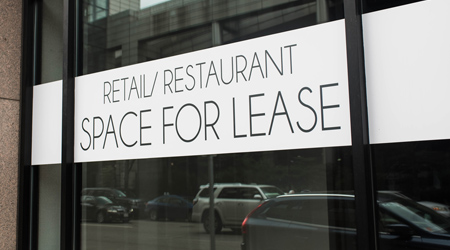 Commercial Leases - what to look out for