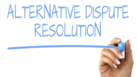 Alternative Dispute Resolution Series: Negotiation - How can it help you?