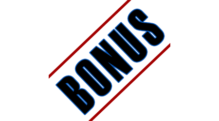 When is a discretionary bonus not a discretionary bonus?
