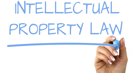 Intellectual Property Licensing
