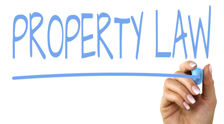 Residential Land Withholding Tax - What is it and does it apply to you?