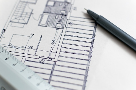 What to know when building a house with a building company