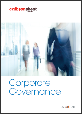 Corp-goverance cover-280