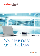 Your business cover-979